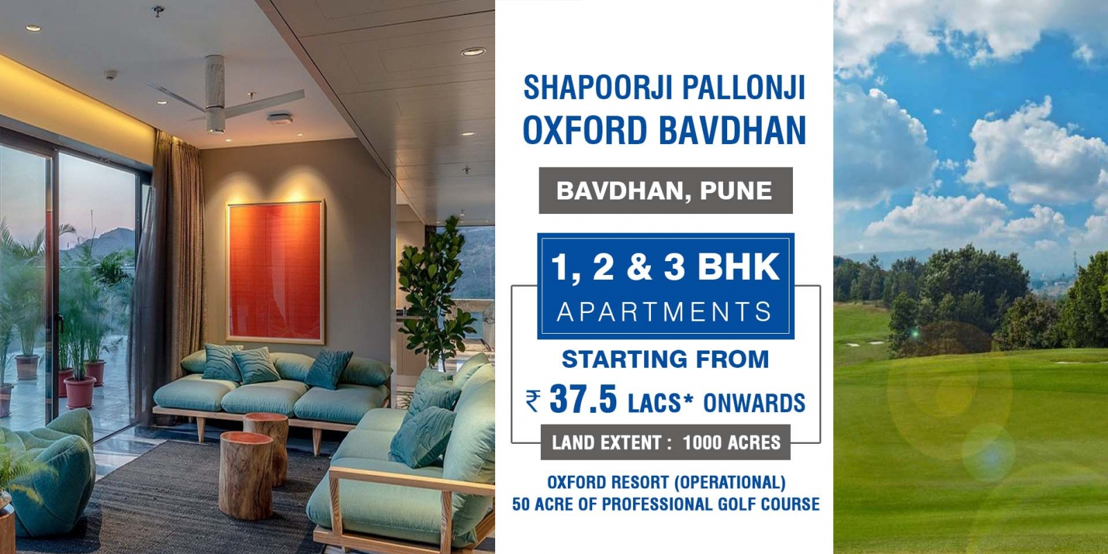 shapoorji pallonji oxford valley bhavdhan